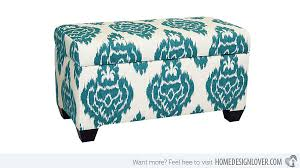 brilliant storage bench ottoman storage ottoman bench styles for