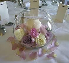 wedding goldfish bowl centerpieces tbrb info