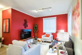 interior home painting interior house painting certapro painters