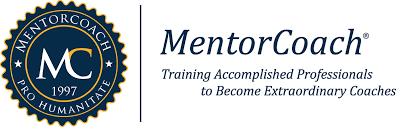 MentorCoach From PhD to Life
