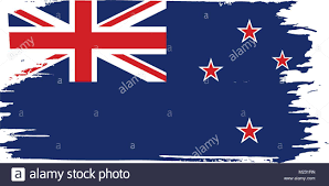 Flag New Zealand New Zealand Flag Patriotic Stock Photos U0026 New Zealand Flag