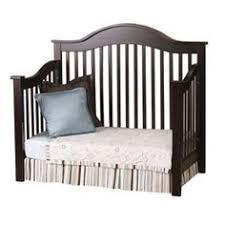 Emily Mini Crib Davinci Emily Mini Crib Dimensions 38 0 H X 28 0 W