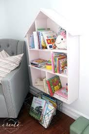 bookcase for baby room baby room bookshelf ideas