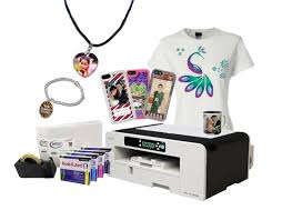 Blank Ornaments To Personalize Sublimation Printers Sublimation Equipment Sublimation Blanks