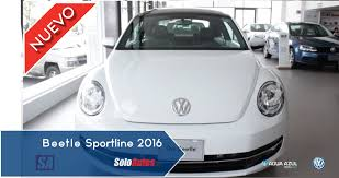 volkswagen beetle colors 2016 beetle sportline 2016 vw agua azul youtube