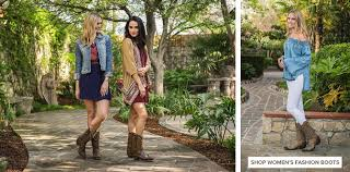 justin boots black friday sale tony lama boots handcrafted since 1911 official site
