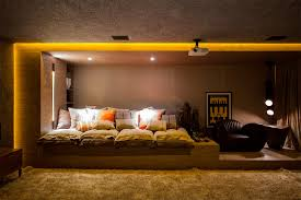 home theatre interior home theater interior design with home theater interiors with