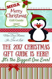 302 best christmas gift guide on mom does reviews images on