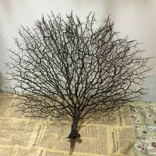 decorative tree branches online shop artificial white peacock coral tree branches