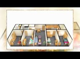 four bedroom house plans simple 4 bedroom house plans