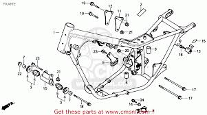 honda cmx 250 wiring diagram wiring diagrams