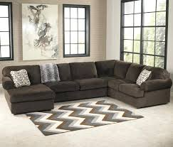 Sectional Sofa Sale Furniture Sectional Sofas Sale Adrop Me