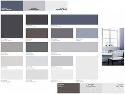 most popular interior paint colors image of home design inspiration