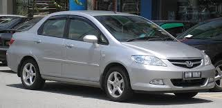 honda city i dsi in pakistan city honda city i dsi price specs