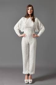 206 best fashion images on pinterest business design business