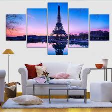 modern framed art framed art paris promotionshop for promotional framed art paris