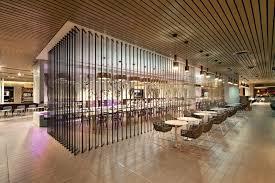food court design pinterest melbourne central food court melbourne food court pinterest