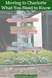 Things To Do In Charlotte Nc 17 Best Images About Charlotte Living On Pinterest Park In Best