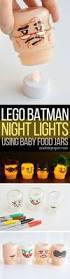25 unique lego batman ideas on pinterest lego birthday lego