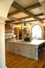 island in the kitchen pictures country kitchen island kronista co