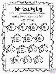 the mitten coloring page jan brett the mitten coloring pages kids coloring reading log