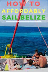 best 25 belize islands ideas on pinterest belize vacations