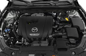 mazda sedan 2016 mazda mazda3 price photos reviews u0026 features