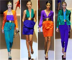 colour combinations 100 beautiful