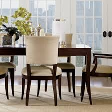 round dining room table and chairs shop dining room tables kitchen round dining room table ethan