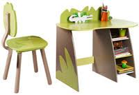 bureau enfant verbaudet ameublements mobilier vertbaudet pour enfants idées enfants