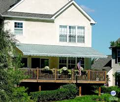 Sun Awnings For Decks Best 25 Deck Awnings Ideas On Pinterest Retractable Pergola
