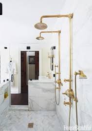 Period Bathroom Fixtures Empire Hotel New York In New York Ny Bookit Interior