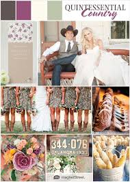 Free Wedding Samples The 25 Best Wedding Program Samples Ideas On Pinterest Wedding