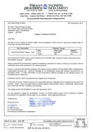 prep cook resume sample welcome to nilon valves private limited news of nilon valves welcome to nilon valves private limited news of nilon valves pvt limited
