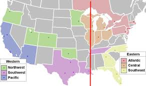 nba divisions map the wildly wide rather rinse than repeat