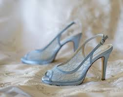 wedding shoes kuala lumpur ivory lace wedding shoes ivory lace bridal shoes white