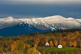 Vermont mountains images The top 5 ski resorts in vermont snowbrains jpg