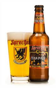 is corona light beer gluten free 10 great gluten free beers to try