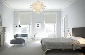 ladaire chambre bébé ladaire pour chambre lustre chambre adulte design ladaire