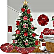 themed tree skirts christmas tree skirts webnuggetz