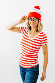 costumes ideas for adults thrift or treat easy costume ideas cookies