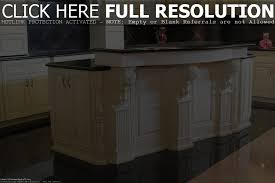 Kitchen Cabinets Van Nuys Perfect Kitchen Cabinets In Los Angeles Alluring Traditional S To