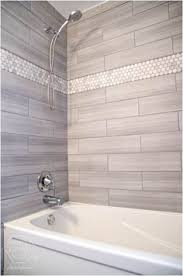 How To Regrout Bathroom Tile 2017 Regrouting Shower Tile Cost Regrout Shower Price From Regrout