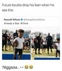 Drake Lean Meme - 25 best memes about future and lean future and lean memes