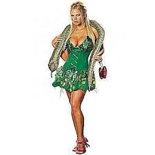 Halloween Costume Womens Halloween Costumes Women Womens Halloween Costumes