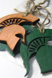 24 best always a spartan images on michigan state
