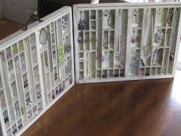 necklace display case images Traveling jewelry display cases jewelry jpg