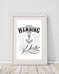hochzeitsgeschenke hamburg die besten 25 hamburg geschenk ideen auf handwerk mit