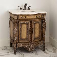 Wickes Bathroom Vanity Units Dallas Designer Furniture Vanity Sinks