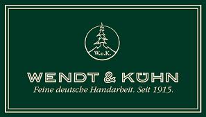 K He Holz Händlerverzeichnis Holzfiguren U0026 Engel Aus Holz Von Wendt U0026 Kühn